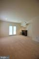 1056 Bellview Place - Photo 49