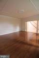 1056 Bellview Place - Photo 7