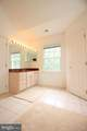 1056 Bellview Place - Photo 71