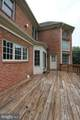 1056 Bellview Place - Photo 75