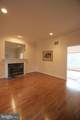 1056 Bellview Place - Photo 8