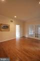 1056 Bellview Place - Photo 9