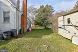 302 Benmere Road - Photo 7