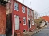 829 Boyd Street - Photo 3