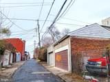 829 Boyd Street - Photo 4