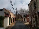 829 Boyd Street - Photo 5