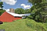 431-433 Indian Creek Road - Photo 107