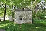 431-433 Indian Creek Road - Photo 75