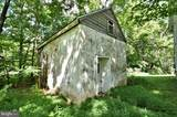 431-433 Indian Creek Road - Photo 76