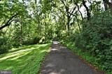 431-433 Indian Creek Road - Photo 82