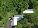 431-433 Indian Creek Road - Photo 88
