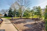 14040 Vista Drive - Photo 31