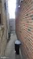 6835 Marsden Street - Photo 18