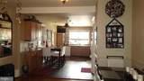 6835 Marsden Street - Photo 2
