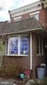 6835 Marsden Street - Photo 22