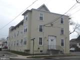 20 Glenrich Avenue - Photo 1