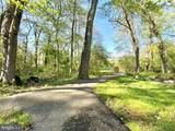 5337 Chalkstone Way - Photo 76