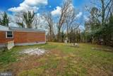 3245 Green Meadows Drive - Photo 30