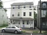 119 Federal Street - Photo 1