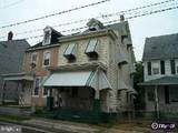 211 Cooper Street - Photo 1