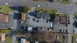 1040 Cedar Crest Blvd - Photo 21