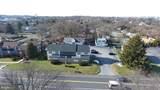 1040 Cedar Crest Blvd - Photo 24