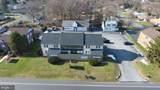 1040 Cedar Crest Blvd - Photo 26