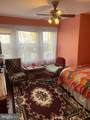 4610 Marple Street - Photo 4