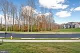6541 Running Cedar Lane - Photo 53