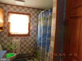 21 Clover Road - Photo 16