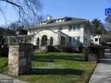 428 Carsonia Avenue - Photo 1