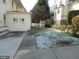 428 Carsonia Avenue - Photo 11