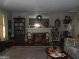428 Carsonia Avenue - Photo 15
