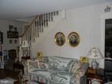 428 Carsonia Avenue - Photo 16