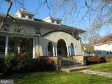 428 Carsonia Avenue - Photo 2