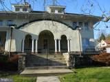 428 Carsonia Avenue - Photo 3