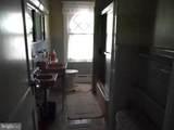428 Carsonia Avenue - Photo 32