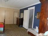 428 Carsonia Avenue - Photo 35