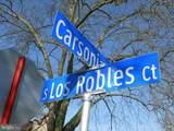 428 Carsonia Avenue - Photo 49
