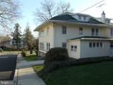 428 Carsonia Avenue - Photo 5