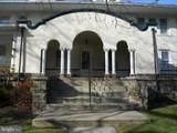 428 Carsonia Avenue - Photo 6