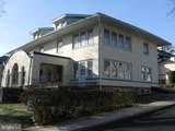 428 Carsonia Avenue - Photo 8