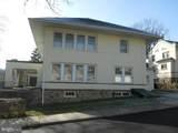 428 Carsonia Avenue - Photo 9
