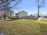 21 Delaware Avenue - Photo 45