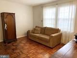 2135 Suitland Terrace - Photo 9