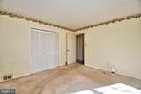 1275 Taylorsville Road - Photo 110