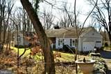 1275 Taylorsville Road - Photo 19