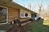 1275 Taylorsville Road - Photo 2
