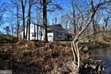 1275 Taylorsville Road - Photo 20