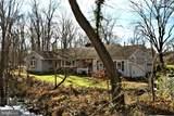 1275 Taylorsville Road - Photo 23